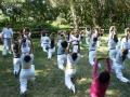 taekwondo_en_riera_de_ciuret_2009_189_20110811_1141164349-jpg