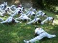 taekwondo_en_riera_de_ciuret_2009_190_20110811_1710158629-jpg