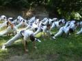 taekwondo_en_riera_de_ciuret_2009_191_20110811_1653708797-jpg