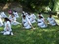 taekwondo_en_riera_de_ciuret_2009_193_20110811_1681825909-jpg