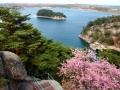 lagoon_samil-jpg
