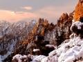 manmulsang_winter-jpg