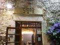 cena_restaurante_sibar_29_05_09_11_20110812_1371939858-jpg