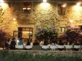 cena_restaurante_sibar_29_05_09_12_20110812_1534507169-jpg