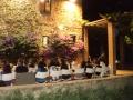 cena_restaurante_sibar_29_05_09_13_20110812_1269072585-jpg