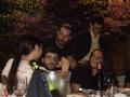 cena_restaurante_sibar_29_05_09_14_20110812_1986458924-jpg