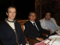 cena_restaurante_sibar_29_05_09_15_20110812_2094295565-jpg