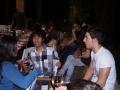 cena_restaurante_sibar_29_05_09_17_20110812_1116549180-jpg