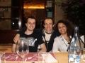 cena_restaurante_sibar_29_05_09_18_20110812_1826893029-jpg