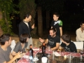 cena_restaurante_sibar_29_05_09_20_20110812_1464707854-jpg