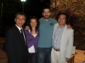 cena_restaurante_sibar_29_05_09_21_20110812_2006734952-jpg