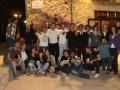 cena_restaurante_sibar_29_05_09_22_20110812_1353852373-jpg
