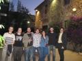 cena_restaurante_sibar_29_05_09_23_20110812_1882934374-jpg