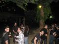 cena_restaurante_sibar_29_05_09_28_20110812_1241973307-jpg