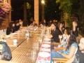 cena_restaurante_sibar_29_05_09_2_20110812_1132932099-jpg