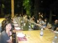 cena_restaurante_sibar_29_05_09_31_20110812_1728741712-jpg