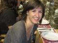 cena_restaurante_sibar_29_05_09_32_20110812_1142067658-jpg