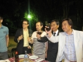cena_restaurante_sibar_29_05_09_33_20110812_1246682087-jpg