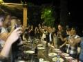 cena_restaurante_sibar_29_05_09_34_20110812_1682921001-jpg