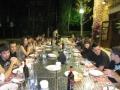 cena_restaurante_sibar_29_05_09_35_20110812_2027251887-jpg