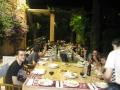 cena_restaurante_sibar_29_05_09_36_20110812_1058992771-jpg