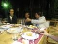 cena_restaurante_sibar_29_05_09_37_20110812_1949222577-jpg