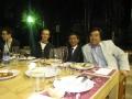 cena_restaurante_sibar_29_05_09_38_20110812_1868911805-jpg
