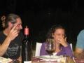 cena_restaurante_sibar_29_05_09_39_20110812_1857793171-jpg