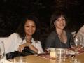 cena_restaurante_sibar_29_05_09_3_20110812_1039980825-jpg