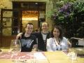 cena_restaurante_sibar_29_05_09_40_20110812_1223123062-jpg