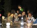 cena_restaurante_sibar_29_05_09_41_20110812_1692348057-jpg