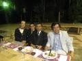 cena_restaurante_sibar_29_05_09_44_20110812_1624972277-jpg