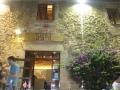 cena_restaurante_sibar_29_05_09_45_20110812_1293264187-jpg