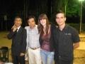 cena_restaurante_sibar_29_05_09_46_20110812_1734444342-jpg