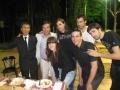 cena_restaurante_sibar_29_05_09_47_20110812_1979192855-jpg