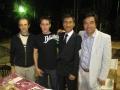 cena_restaurante_sibar_29_05_09_48_20110812_1270135042-jpg