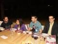 cena_restaurante_sibar_29_05_09_4_20110812_1513543800-jpg