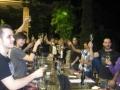 cena_restaurante_sibar_29_05_09_50_20110812_1828129589-jpg
