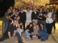 cena_restaurante_sibar_29_05_09_53_20110812_1156041377-jpg