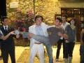 cena_restaurante_sibar_29_05_09_56_20110812_1767741972-jpg