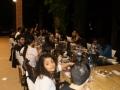 cena_restaurante_sibar_29_05_09_5_20110812_1607450671-jpg