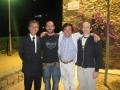 cena_restaurante_sibar_29_05_09_61_20110812_1314537847-jpg