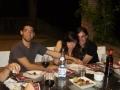 cena_restaurante_sibar_29_05_09_6_20110812_1281116466-jpg
