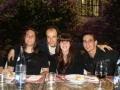 cena_restaurante_sibar_29_05_09_7_20110812_1090209437-jpg