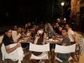 cena_restaurante_sibar_29_05_09_8_20110812_1503022977-jpg