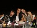 cena_restaurante_sibar_29_05_09_9_20110812_1092081107-jpg
