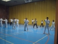 curso_2007_15_20110812_1042776713-jpg