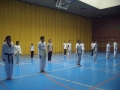 curso_2007_1_20110812_1542488368-jpg