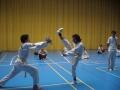 curso_2007_6_20110812_1943145785-jpg