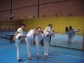 curso_2007_8_20110812_2060983043-jpg